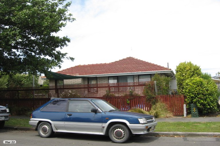 Property photo for 10 Claymore Street, Woolston, Christchurch, 8062