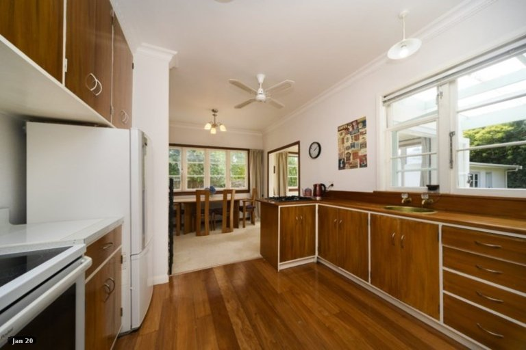 Property photo for 84 Lincoln Street, Ashhurst, 4810