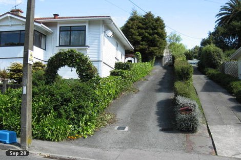 Photo of property in 16A Alfred Street Nelson South Nelson City