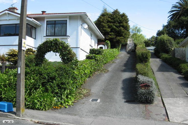 Photo of property in 16A Alfred Street, Nelson South, Nelson, 7010