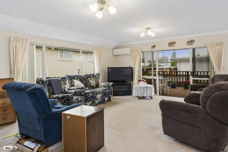 Property photo for 30B Pooles Road, Greerton, Tauranga, 3112