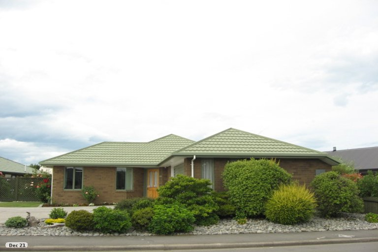 Property photo for 21 Thistledown Place, Woolston, Christchurch, 8062