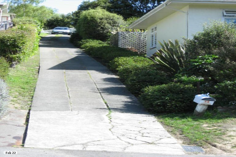 Photo of property in 14 Alfred Street, Nelson South, Nelson, 7010