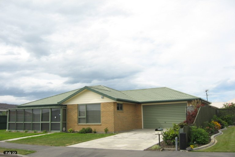 Property photo for 2/19 Thistledown Place, Woolston, Christchurch, 8062
