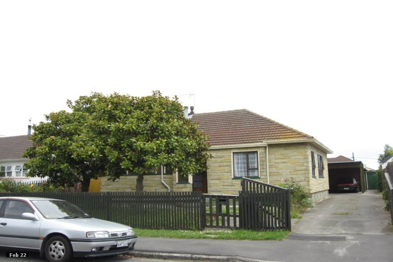 Property photo for 39 Gould Crescent, Woolston, Christchurch, 8023