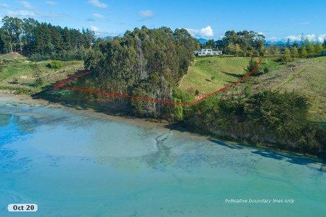 Photo of property in 46 Westdale Road Redwood Valley Tasman District