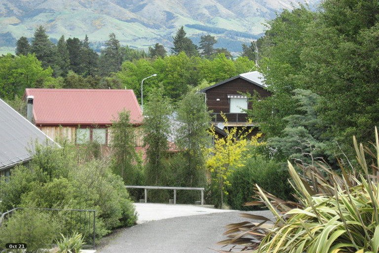 Property photo for 39B Denby Place, Hanmer Springs, 7334