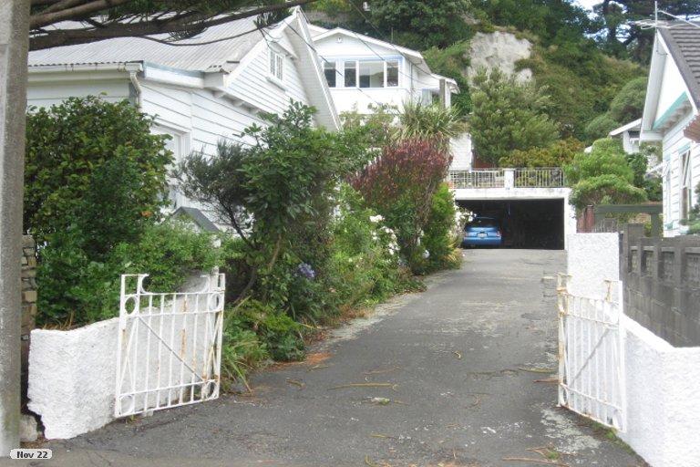 Property photo for 51A Waipapa Road, Hataitai, Wellington, 6021