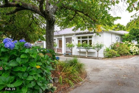 Photo of property in 20 McLauchlan Street Springlands Marlborough District