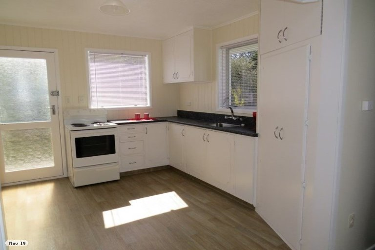 Property photo for 2/12 Wanstead Place, Woolston, Christchurch, 8062
