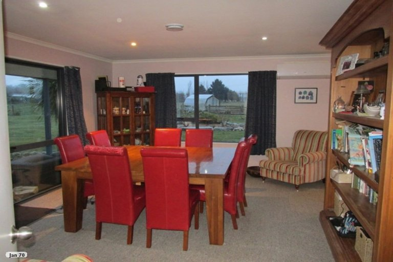 Property photo for 343 Clayton Road, Ashwick Flat, Fairlie, 7987
