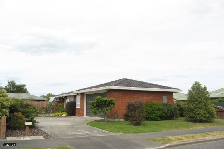 Property photo for 11 Thistledown Place, Woolston, Christchurch, 8062