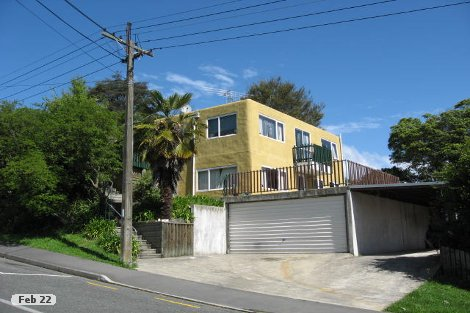 Photo of property in 4 Alfred Street Nelson South Nelson City