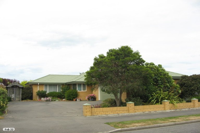 Property photo for 9 Thistledown Place, Woolston, Christchurch, 8062