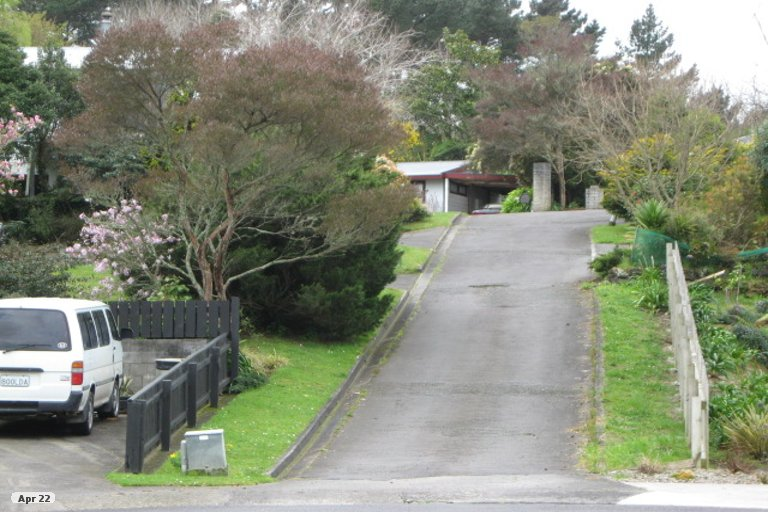 Photo of property in 29D Thames Street, Welbourn, New Plymouth, 4310