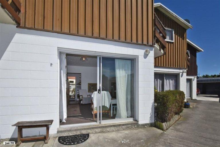 Property photo for 4/8 Lane Street, Woolston, Christchurch, 8023