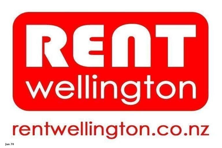 Photo of property in 34 Hapua Street, Hataitai, Wellington, 6021