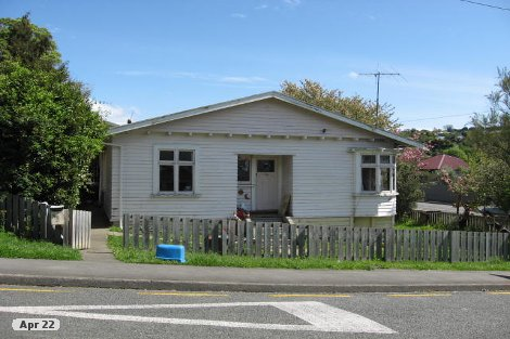 Photo of property in 2 Alfred Street Nelson South Nelson City
