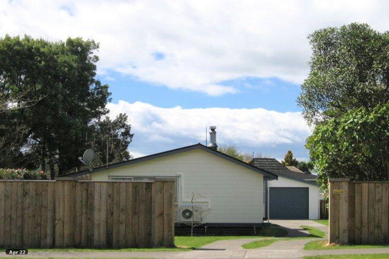 Property photo for 82 Tamatea Road, Taupo, 3330