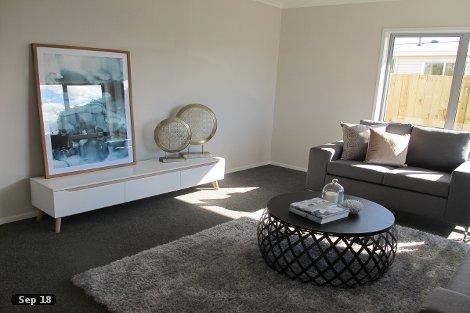 Photo of property in 73 Alawaya Rise Te Awamutu Waipa District