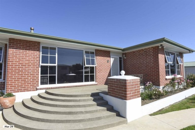 Property photo for 39 Duncraig Street, Hawthorndale, Invercargill, 9810