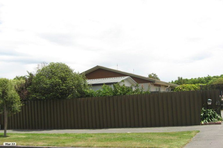 Property photo for 31A Alport Place, Woolston, Christchurch, 8023