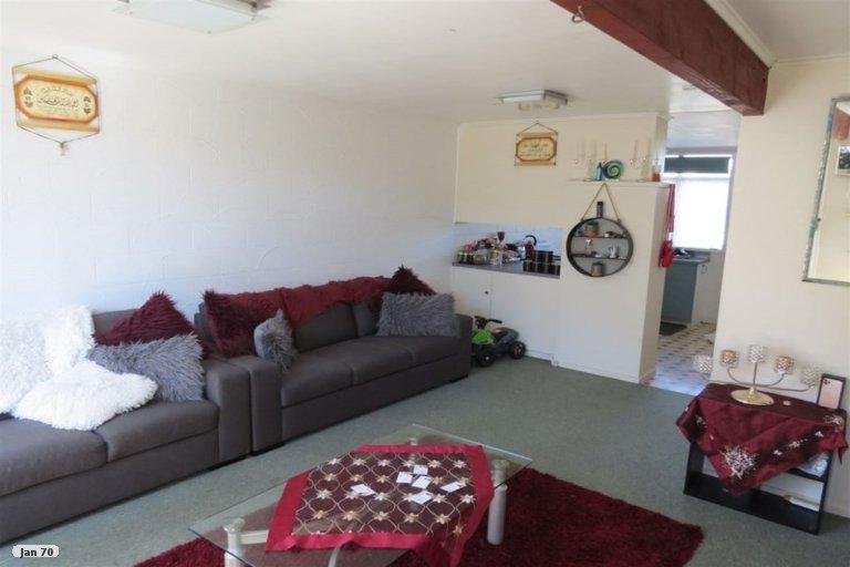 Property photo for 25B Warrington Grove, Newlands, Wellington, 6037