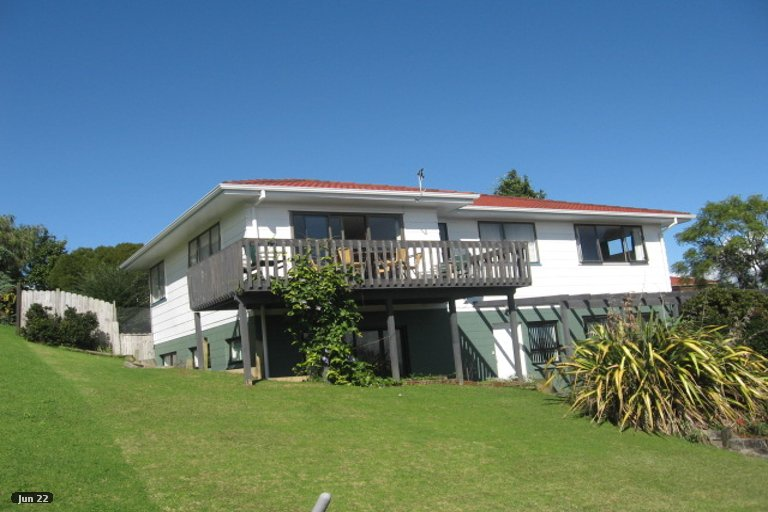 Property photo for 51 Lewisham Street, Highland Park, Auckland, 2010