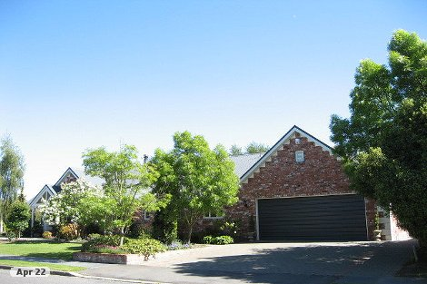 Photo of property in 1 Janelle Place Rangiora Waimakariri District