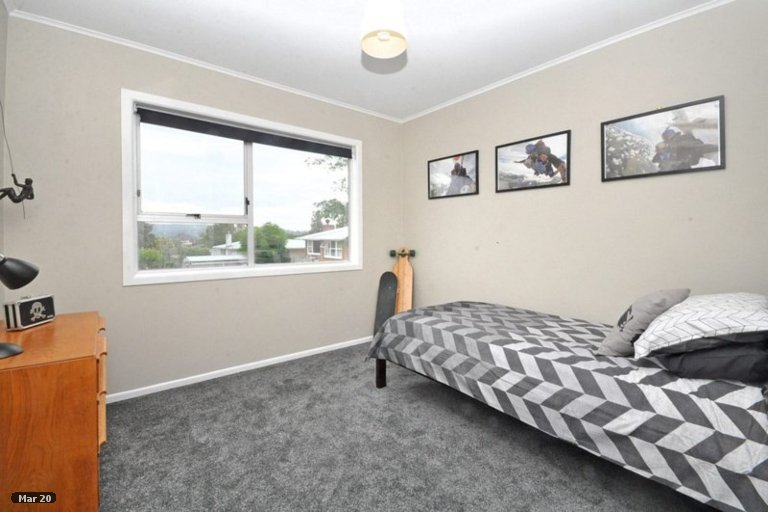 Property photo for 28 Choice Avenue, Henderson, Auckland, 0612