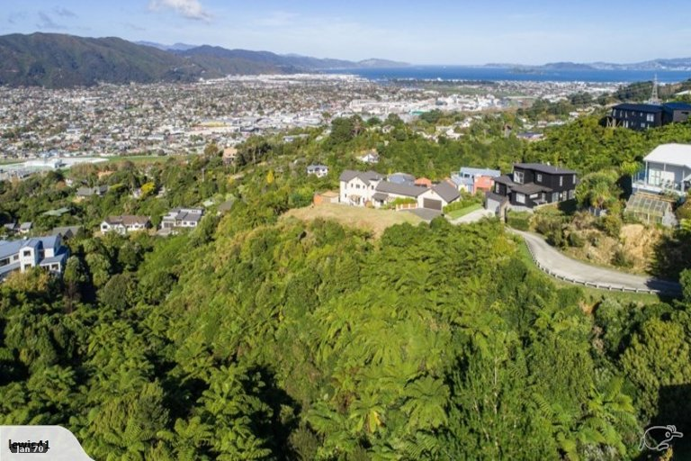 Property photo for 25 Meadowbank Drive, Belmont, Lower Hutt, 5010