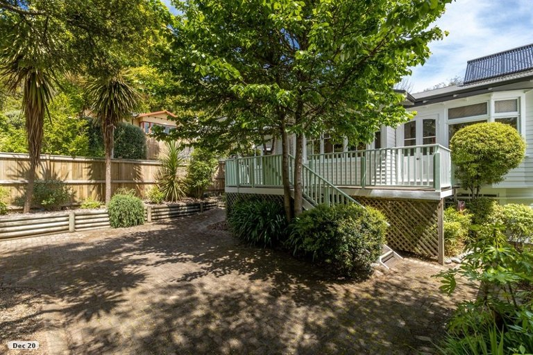 Photo of property in 6 Endeavour Street, Nelson South, Nelson, 7010