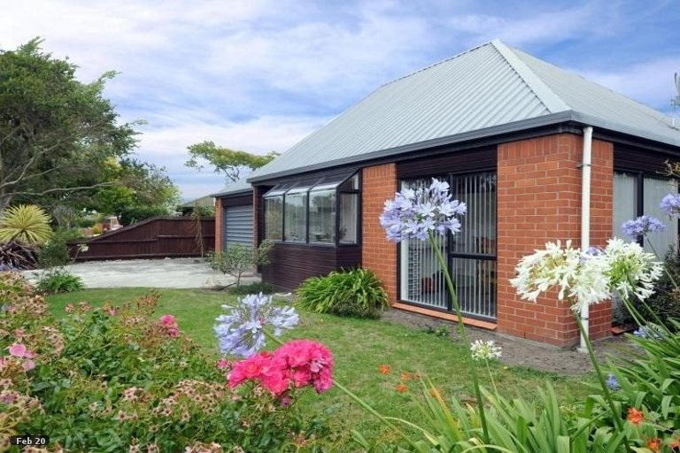 Property photo for 6 Addison Place, Halswell, Christchurch, 8025