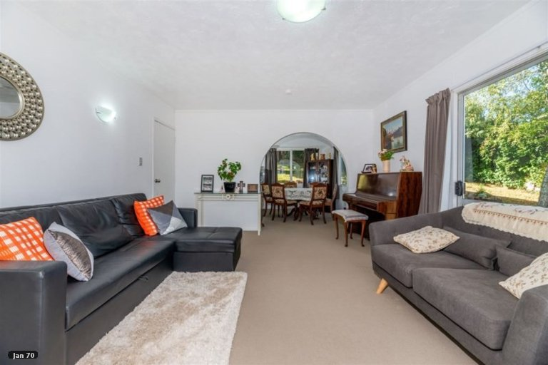 Property photo for 37 Kohekohe Street, New Lynn, Auckland, 0600