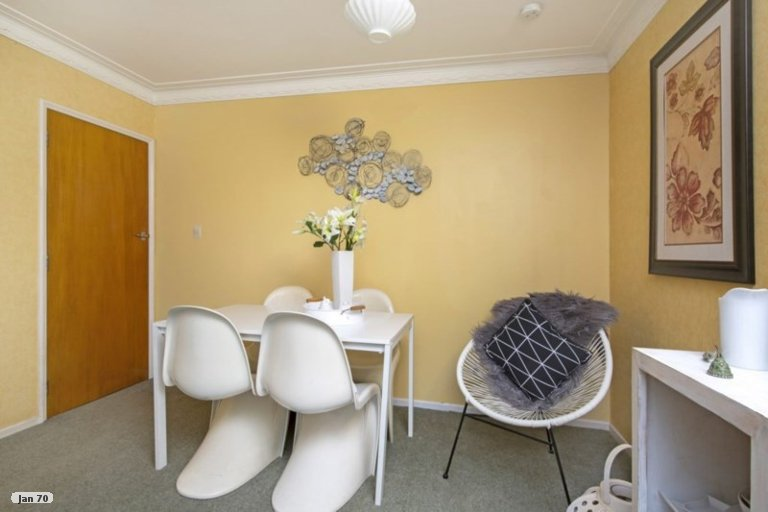 Property photo for 1/6 Pine Terrace, Howick, Auckland, 2014