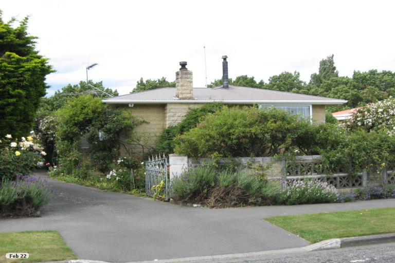 Property photo for 40 Frensham Crescent, Woolston, Christchurch, 8062
