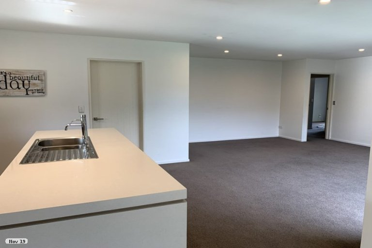 Property photo for 12/5 Kennedys Bush Road, Halswell, Christchurch, 8025