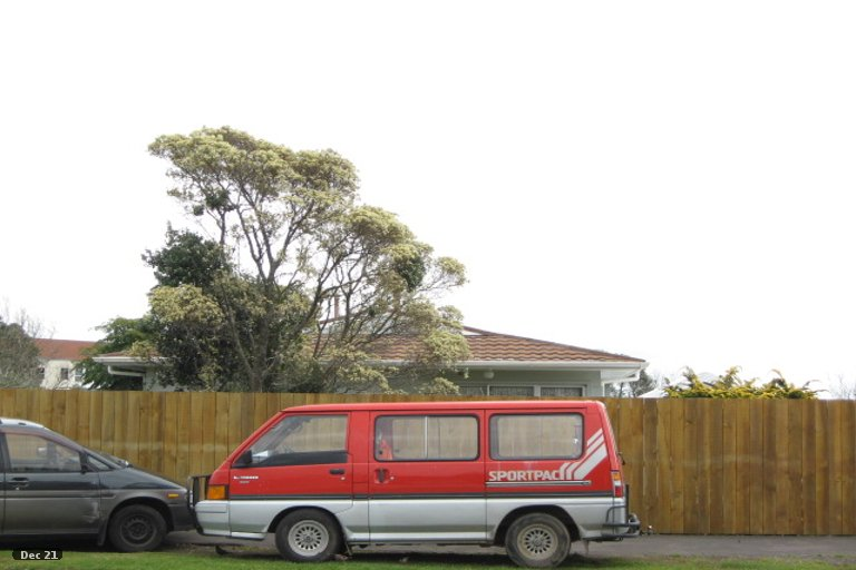Photo of property in 234B Coronation Avenue, Welbourn, New Plymouth, 4310