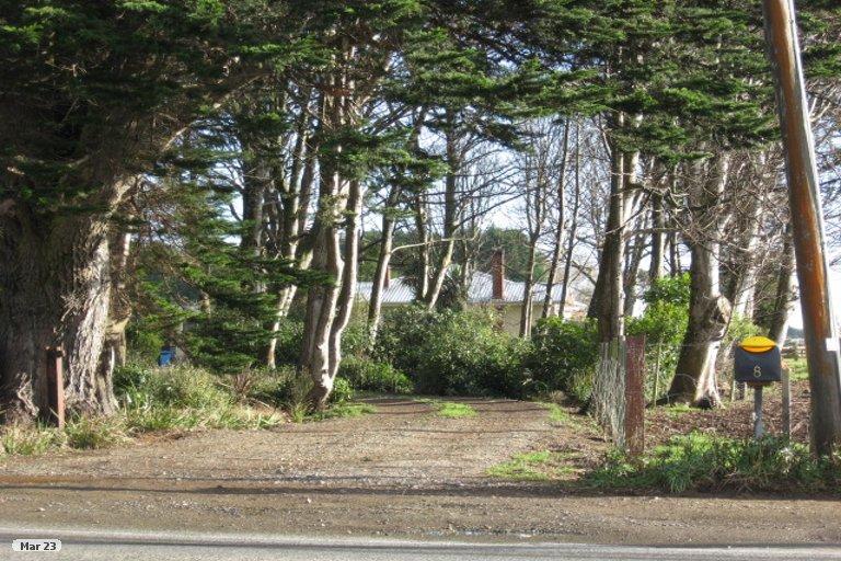 Property photo for 8 Dunns Road, Otatara, Invercargill, 9879