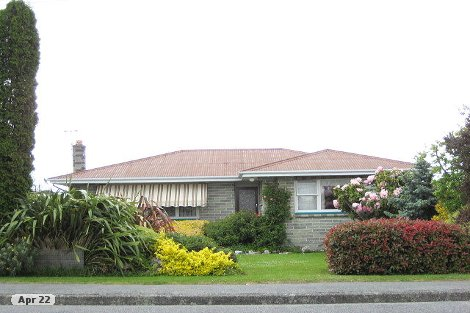 Photo of property in 14 Stephens Street Rangiora Waimakariri District