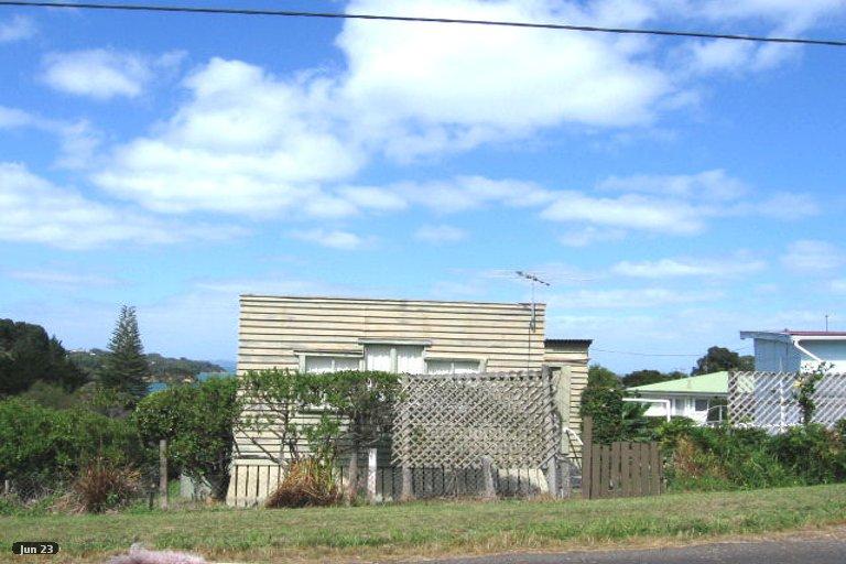 Property photo for 12 Alison Road, Surfdale, Waiheke Island, 1081