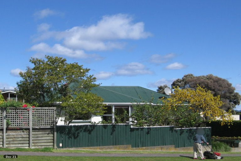 Property photo for 27 Taharepa Road, Hilltop, Taupo, 3330