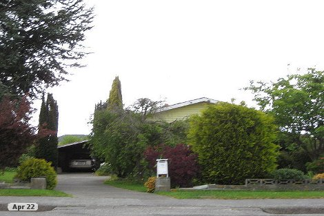 Photo of property in 16 Stephens Street Rangiora Waimakariri District