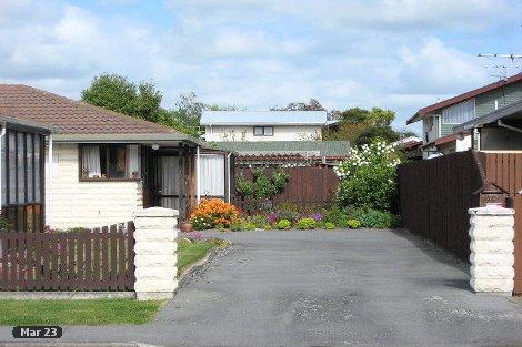 Photo of property in 3B White Street Rangiora Waimakariri District