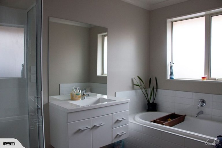 Property photo for 10 Donovan Place, Aidanfield, Christchurch, 8025