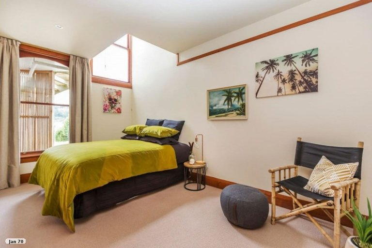Property photo for 44 Overtoun Terrace, Hataitai, Wellington, 6021