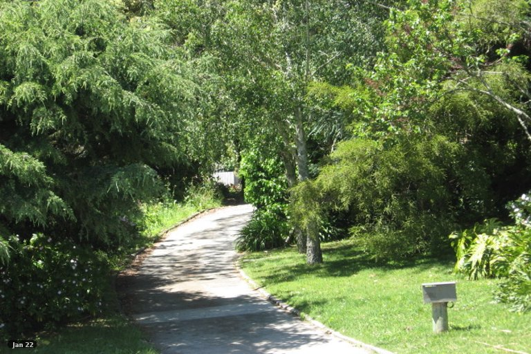 Photo of property in 9 Darwin Road, Outer Kaiti, Gisborne, 4010
