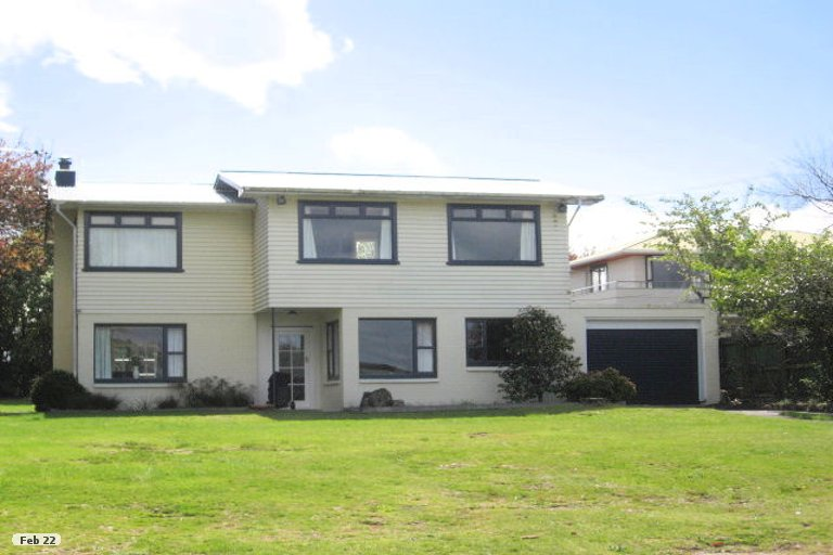 Property photo for 12 Rimu Street, Taupo, 3330