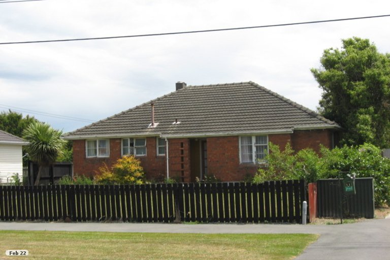 Property photo for 9 Alport Place, Woolston, Christchurch, 8023