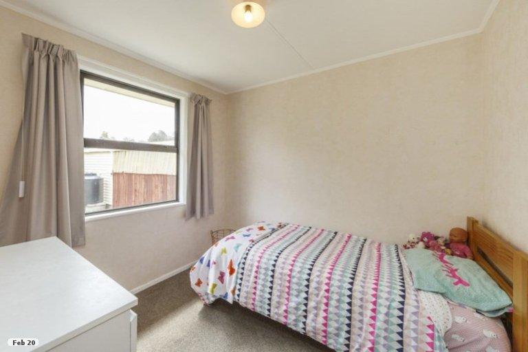 Property photo for 214 Cambridge Avenue, Ashhurst, 4810